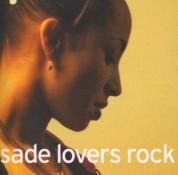 Sade: Lovers Rock - CD