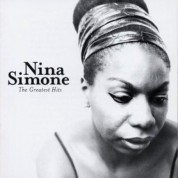 Nina Simone: Greatest Hits - CD