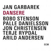 Jan Garbarek: Dansere - CD