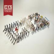 Calle 13: Multiviral - CD