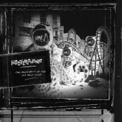 Hooverphonic: President of the Lsd Golf Club - Plak