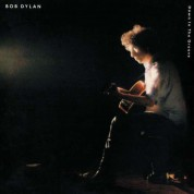 Bob Dylan: Down In The Groove - Plak