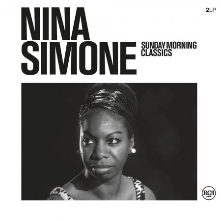 Nina Simone: Sunday Morning Classics - Plak