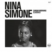 Nina Simone: Sunday Morning Classics - Plak