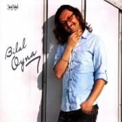 Bilal: Oyna - CD