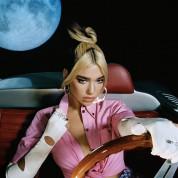 Dua Lipa: Future Nostalgia (Limited Edition) - CD