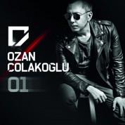 Ozan Çolakoğlu: 1 - CD