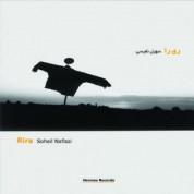Soheil Nafissi: Rira - CD