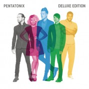 Pentatonix - CD