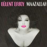 Bülent Ersoy: Maazallah - CD