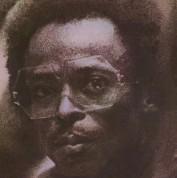 Miles Davis: Get Up With It - Plak