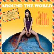 Senor Coconut: Around the World - CD