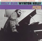 Wynton Kelly: Kelly Blue - Plak