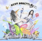 Eliza Doolittle - CD