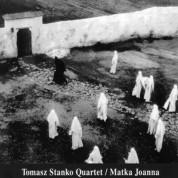 Tomasz Stanko Quartet: Matka Joanna - CD