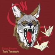 Hiatus Kaiyote: Tawk Tomahawk - CD