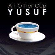Yusuf Islam: An Other Cup - CD