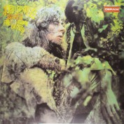 John Mayall: Blues From Laurel Canyon - Plak