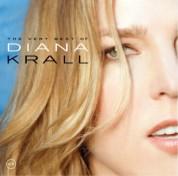 Diana Krall: The Very Best Of - Plak