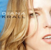 Diana Krall: The Very Best Of - Plak