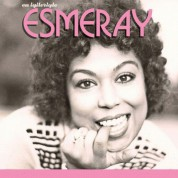 Esmeray: En İyileriyle Esmeray - CD