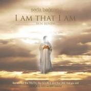 Seda Bağcan: Ben Benim (I Am That I Am) - CD