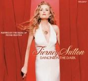 Tierney Sutton: Dancing In The Dark - CD
