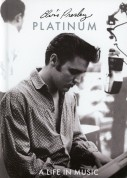 Elvis Presley: Platinum A Life In Music - CD