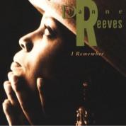Dianne Reeves: I Remember - Plak
