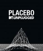 Placebo: MTV Unplugged - CD