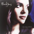 Norah Jones: Come Away With Me - Plak