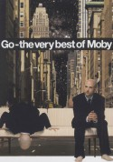 Moby: Go-The Very Best Of Moby - DVD