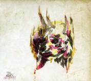Acorn: No Ghost - CD