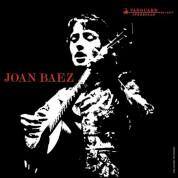 Joan Baez - Plak