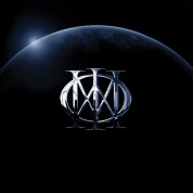 Dream Theater - CD