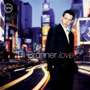 Till Brönner: Love - CD