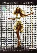 Mariah Carey: The Adventures Of Mimi - DVD