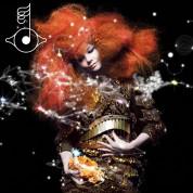 Björk: Biophilia - CD