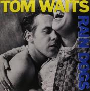 Tom Waits: Rain Dogs - Plak