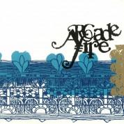 Arcade Fire - Plak