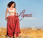 Aynur: Rewend - CD