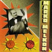 Marko Melkon - CD