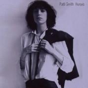 Patti Smith: Horses - CD