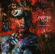 Paradise Lost: Draconian Times - CD