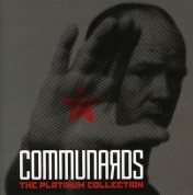 Communards: Platinum Collection - CD