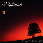 Nightwish: Angels Fall First - Plak