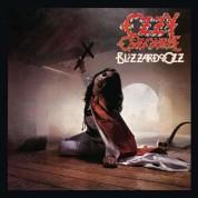 Ozzy Osbourne: Blizzard Of Ozz - CD