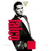 Falco: Original Vinyl Classics: Falco 3 + Junge - Plak