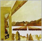Stevie Wonder: Innervisions - CD