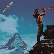 Depeche Mode: Construction Time Again - Plak